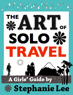 Art of Solo Travel