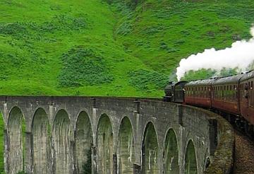 """train"