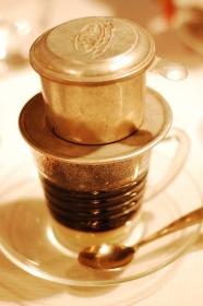 Six ways to brew coffee around the world