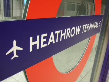 Heathrow 5