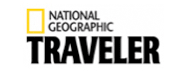 nat-geo-logo