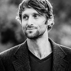 David Seth Miller Director of Curricula