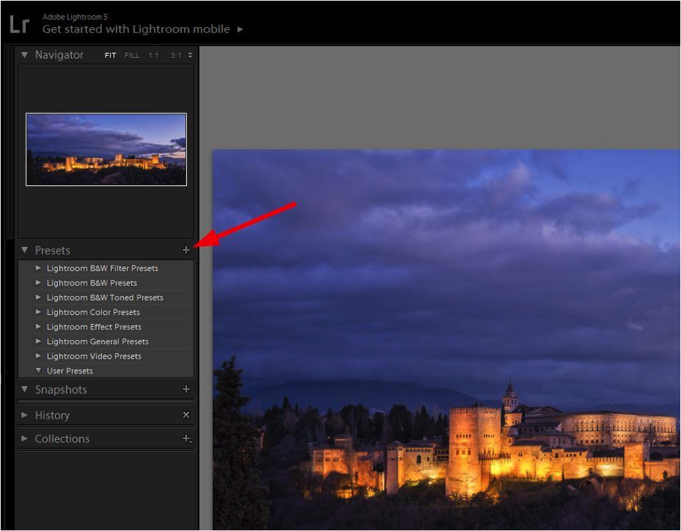 how to edit photos faster2