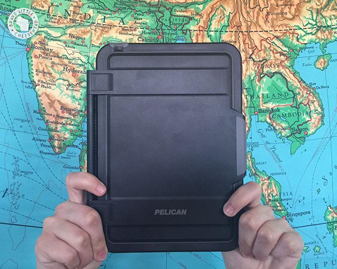 PelicanProGear-Review-2