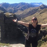 shannon_dell_new_zealand