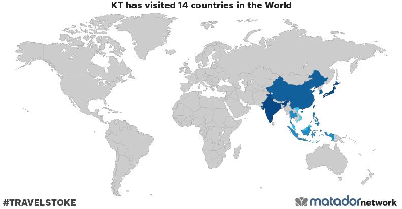Kts travel map matador network kts travel map gumiabroncs Image collections