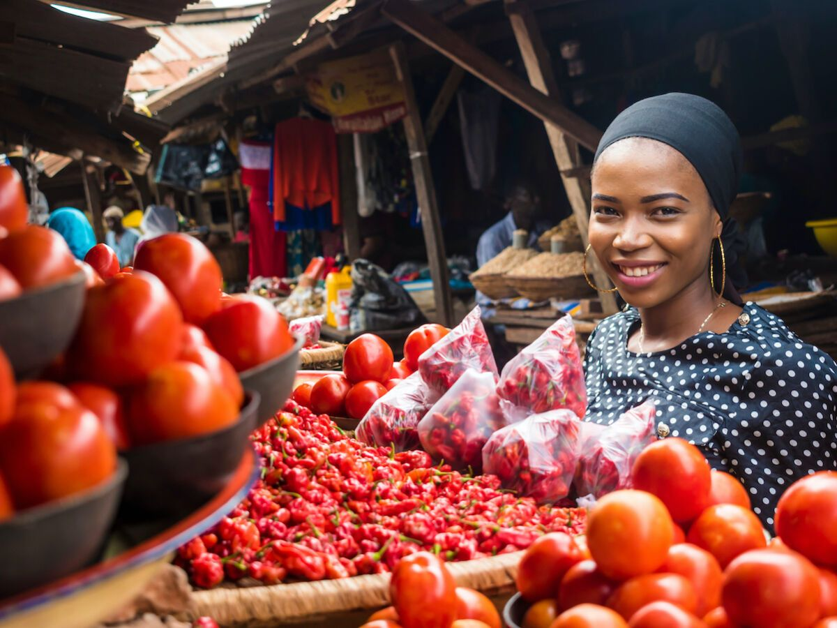 29 phrases to get you started learning Pidgin English