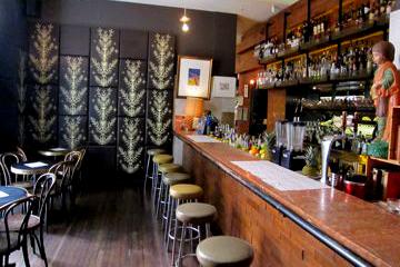 The top 10 bars in Melbourne, Australia - Matador Network