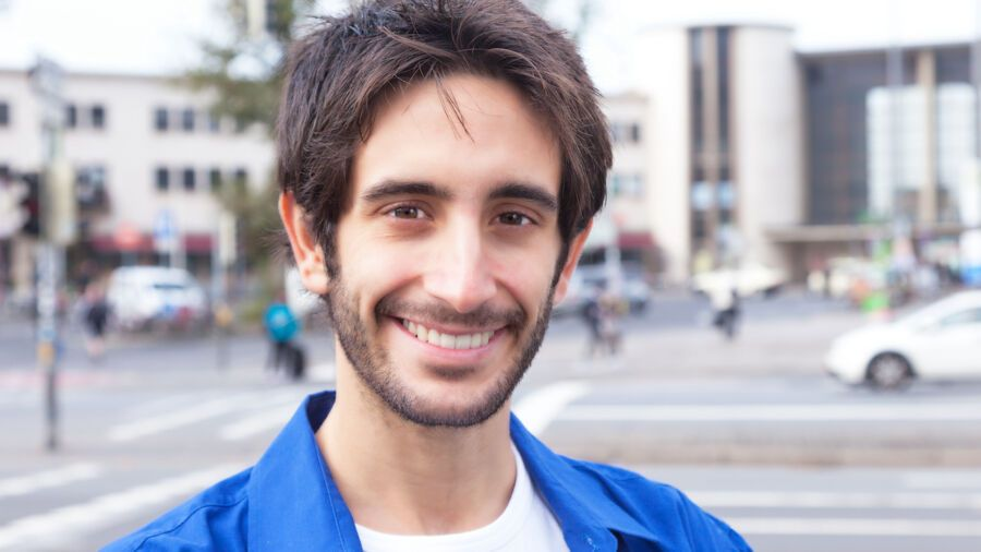 A dating chilean man tips on 12 things