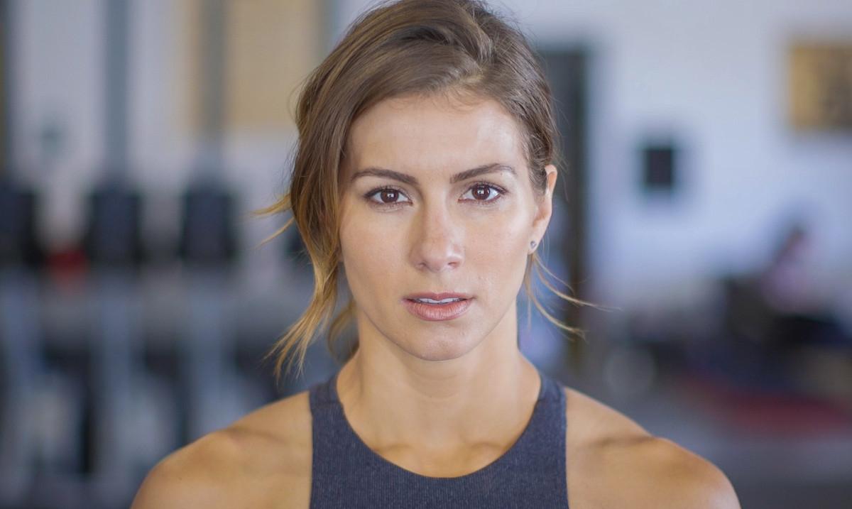 Jen Widerstrom 2015