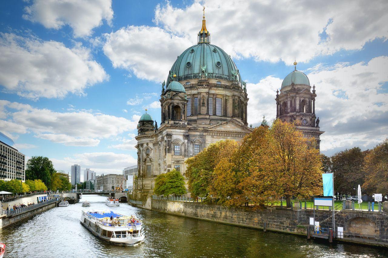 Berlin-germany-best-vegan-cities