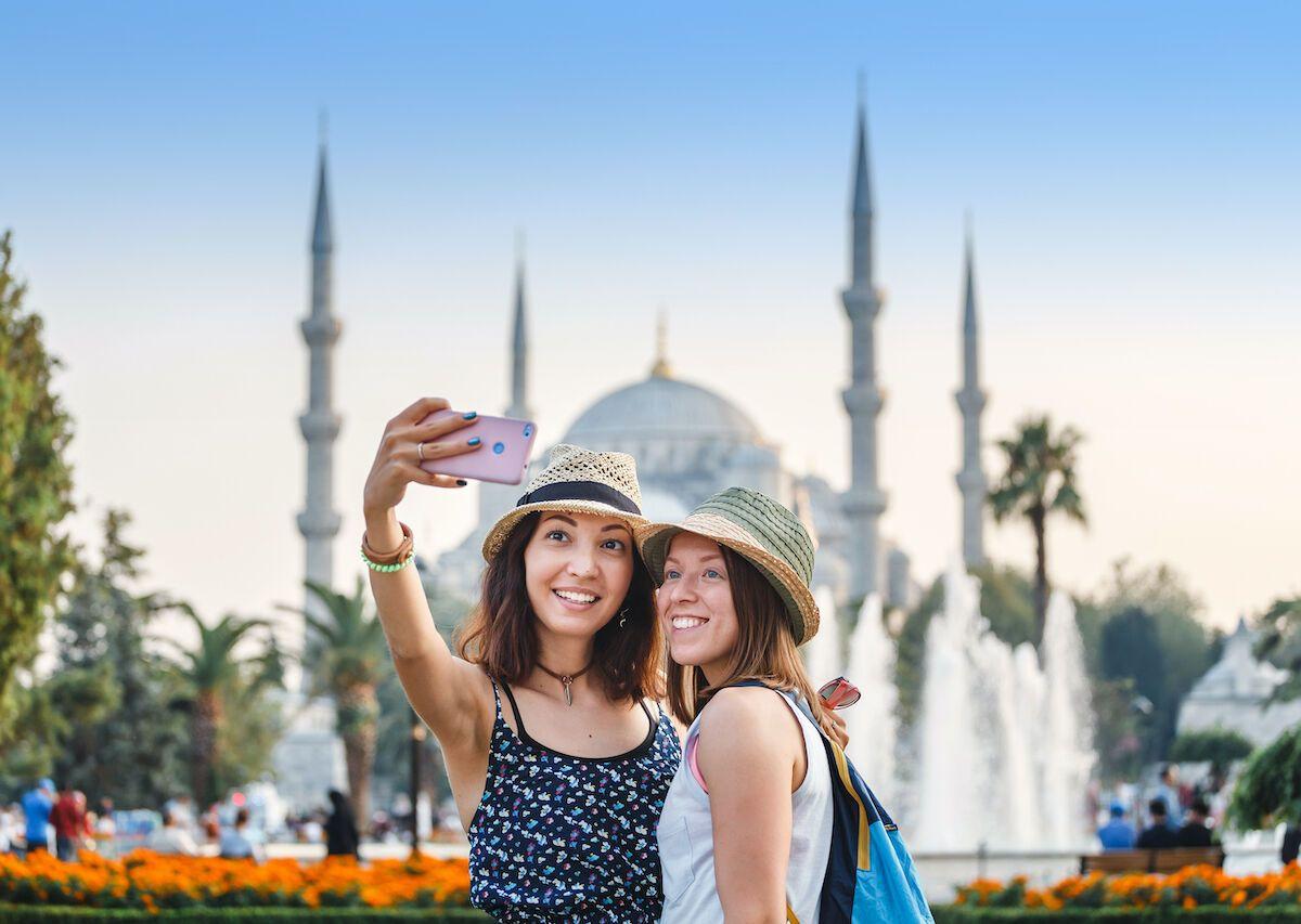 Women and english turkish men Useful Guidelines