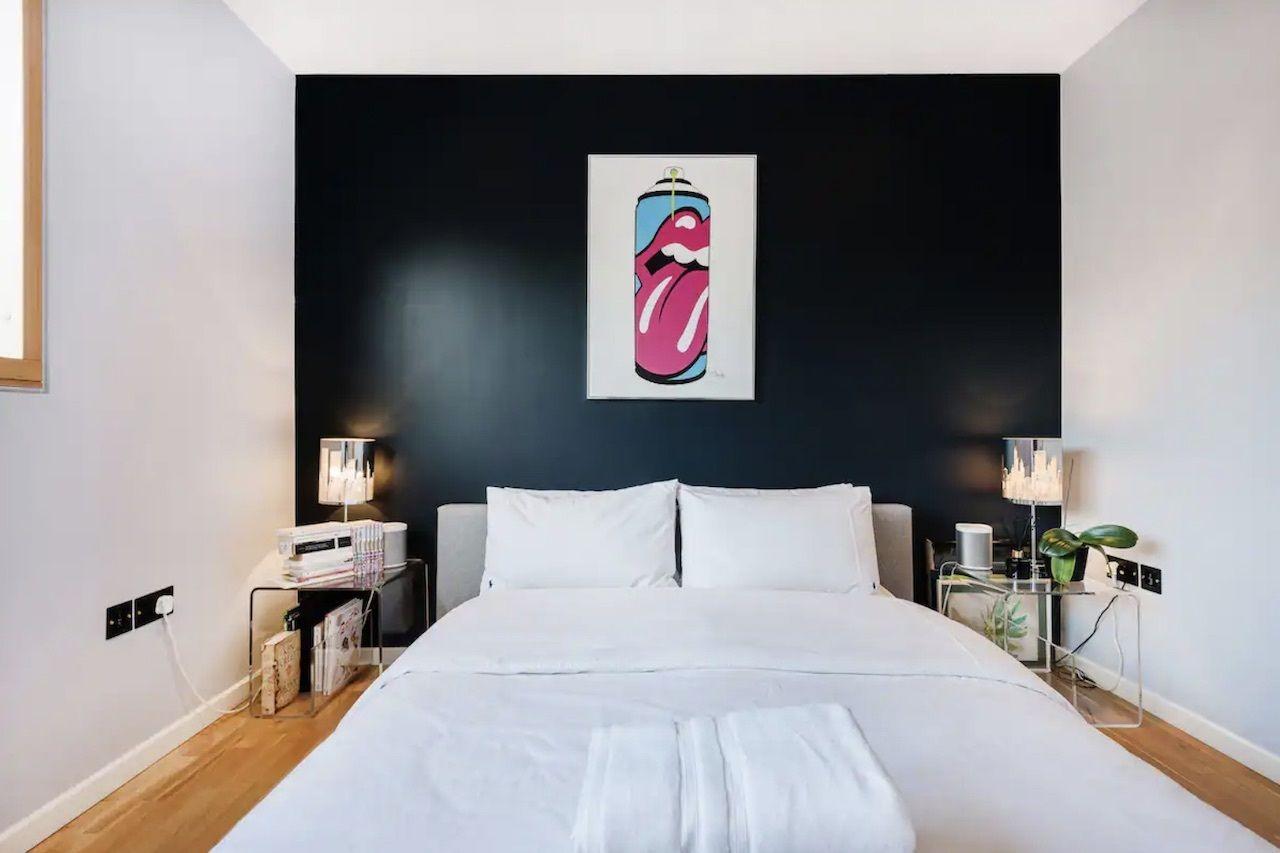 boutique-flat-tower-bridge-london-airbnbs, London Airbnbs
