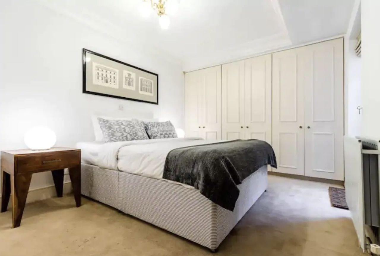knightsbridge-apartment-london-airbnbs, London Airbnbs