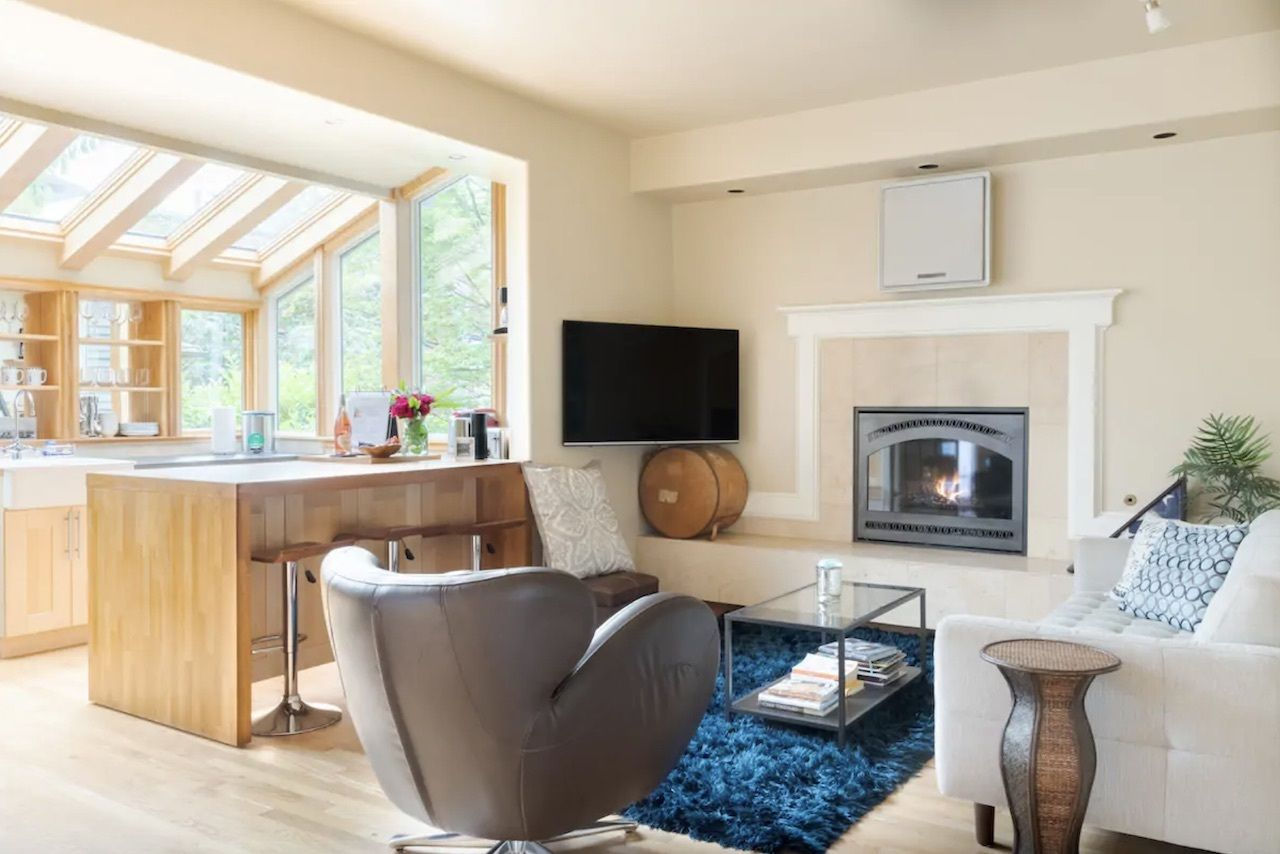broadway-house-seattle-airbnbs,  Seattle Airbnbs