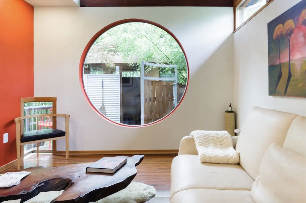spa-retreat-seattle-airbnbs,  Seattle Airbnbs
