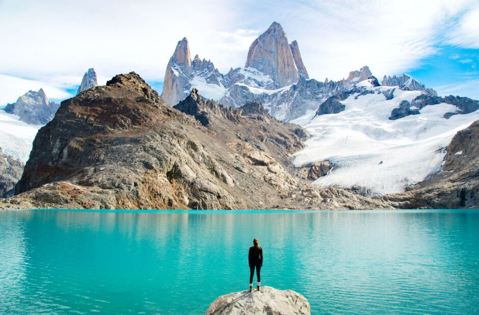 10 most important things to know before visiting Patagonia