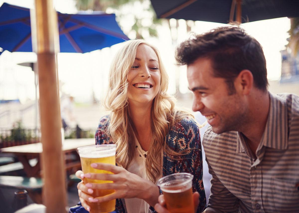 australian men dating