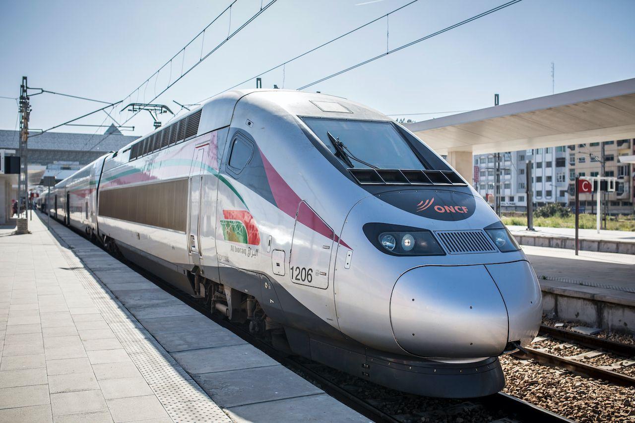 High-speed-trains-Al-Boraq-Morocco-1341096677