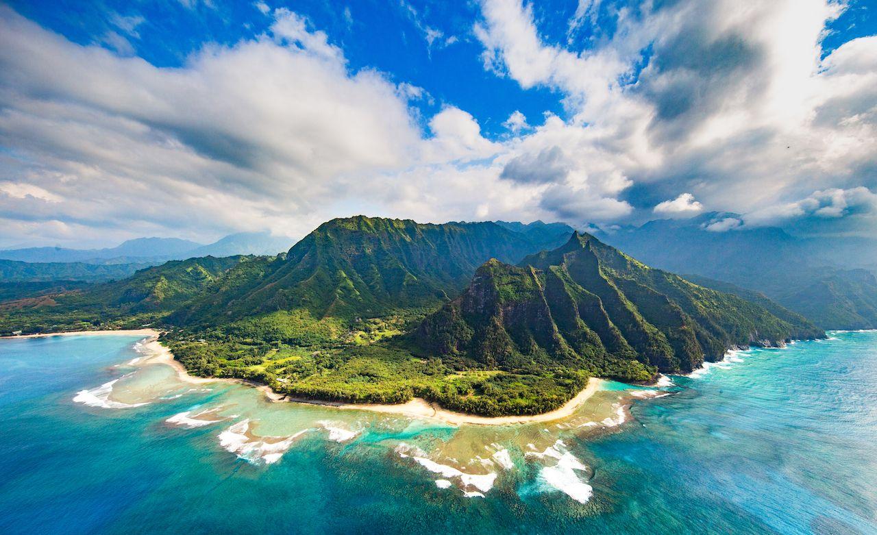 Why Kauai Is The Best Hawaiian Island To Visit And Things To Do In Kauai