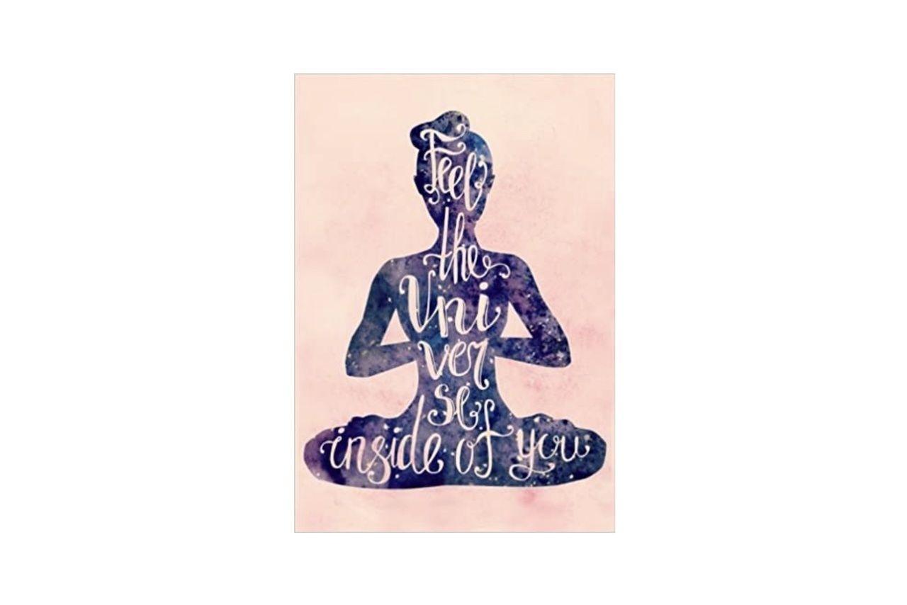 best yoga gear journal
