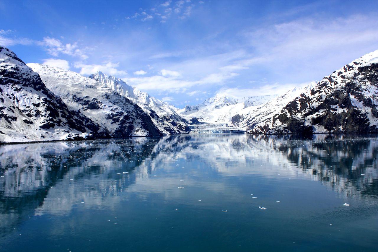 Glacier-Bay-National-Park-and-Preserve-least-visited-national-parks-658576471