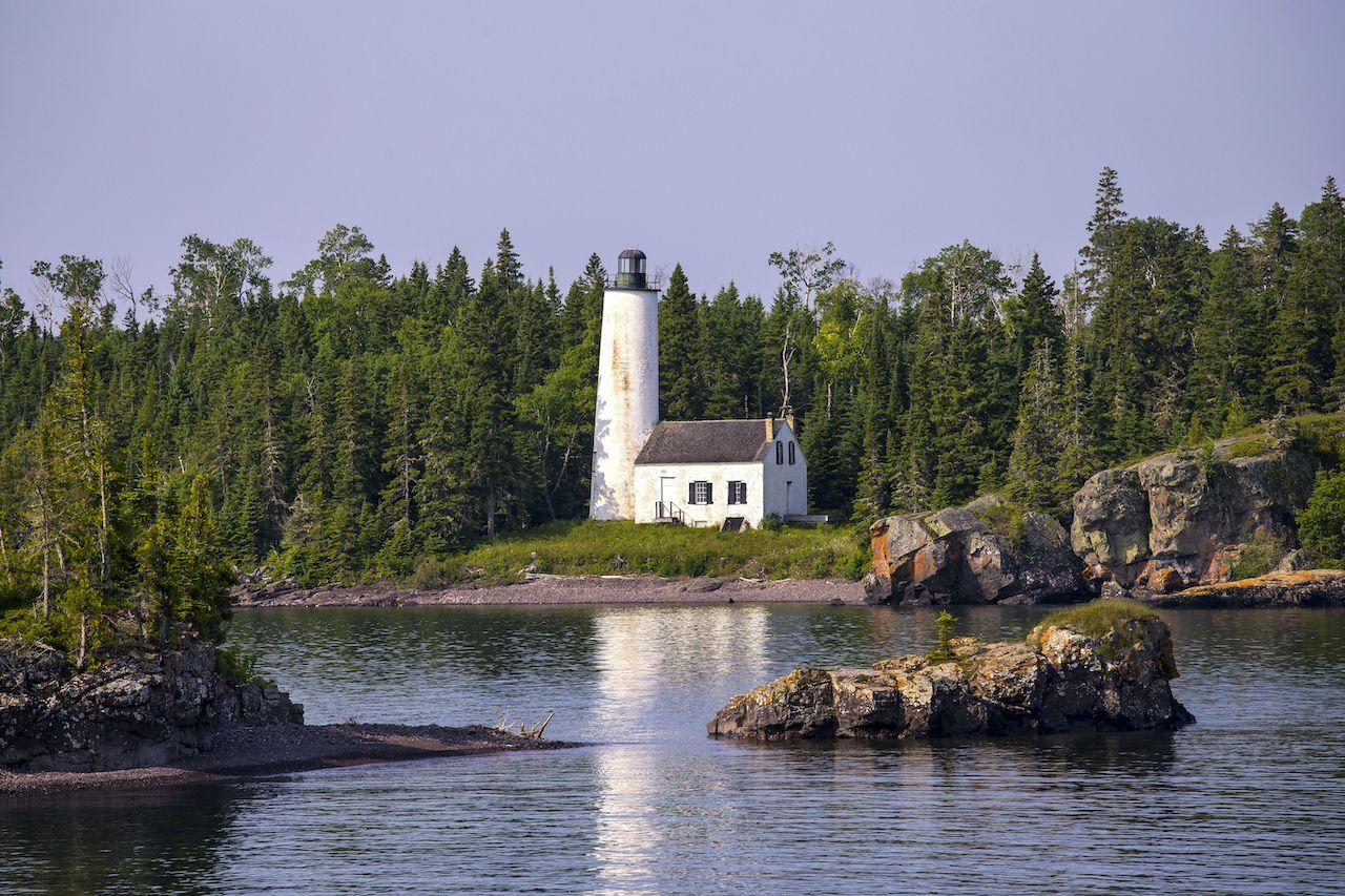 Isle-Royale-National-Park-Least-visited-National-Parks-303145880