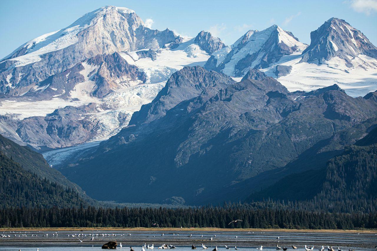 Lake-Clark-National-Park-and-Preserve-least-visited-national-parks-1832911222