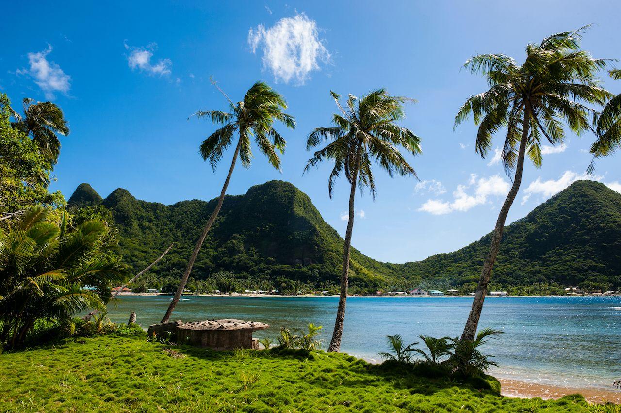 National-Park-of-American-Samoa-Least-visited-National-Parks-1280510203