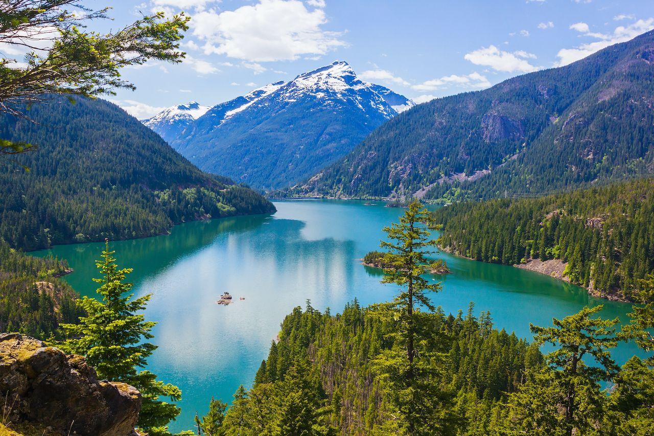 North-Cascade-National-Park-least-visited-national-parks-137919554