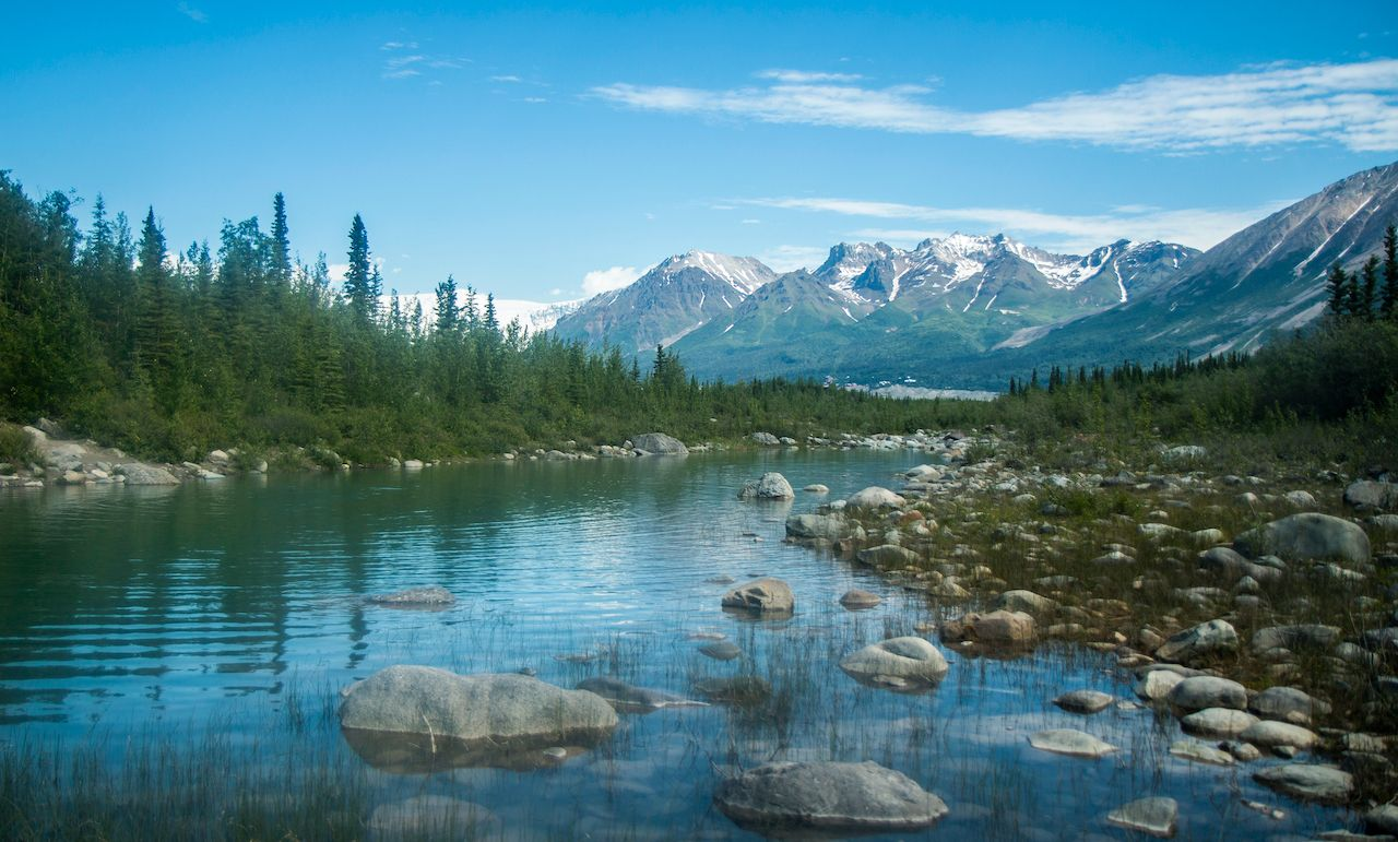 Wrangell-StElias-National Park-and-Preserve-least-visited-national-parks-1149964385