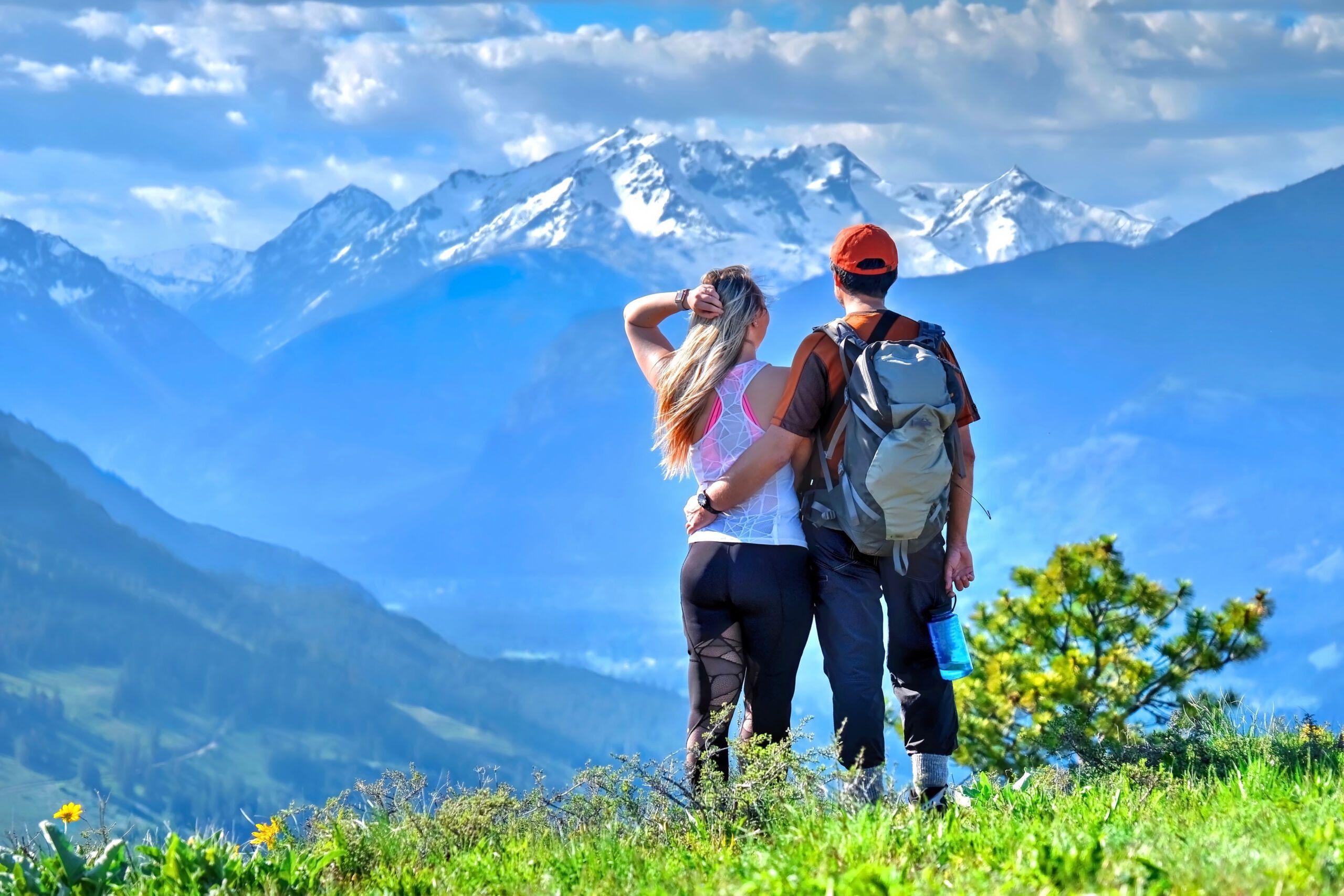 least-visited-national-parks-648237301