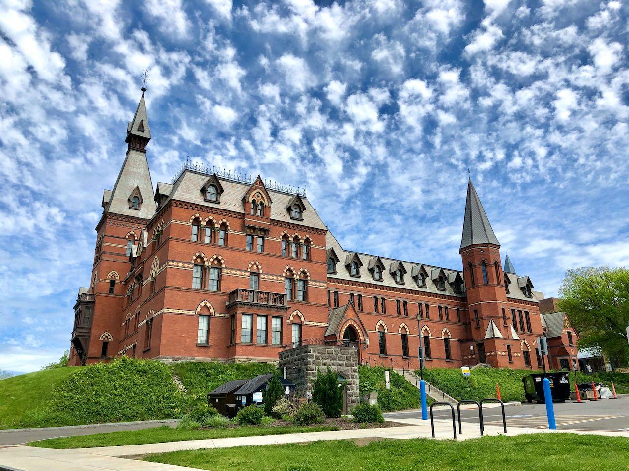 College-Campuses-Cornell-University-1743322622
