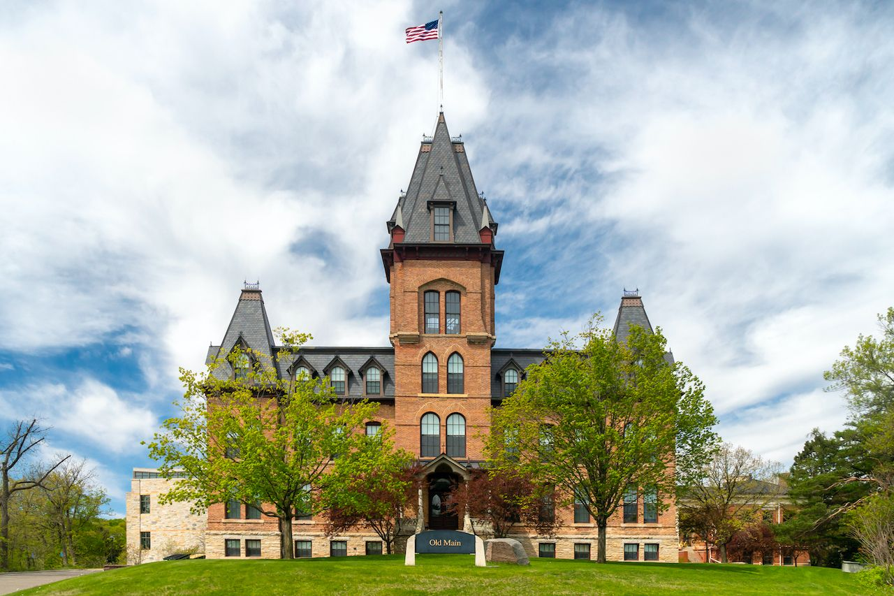 College-campuses-St-Olaf-College-1976247734