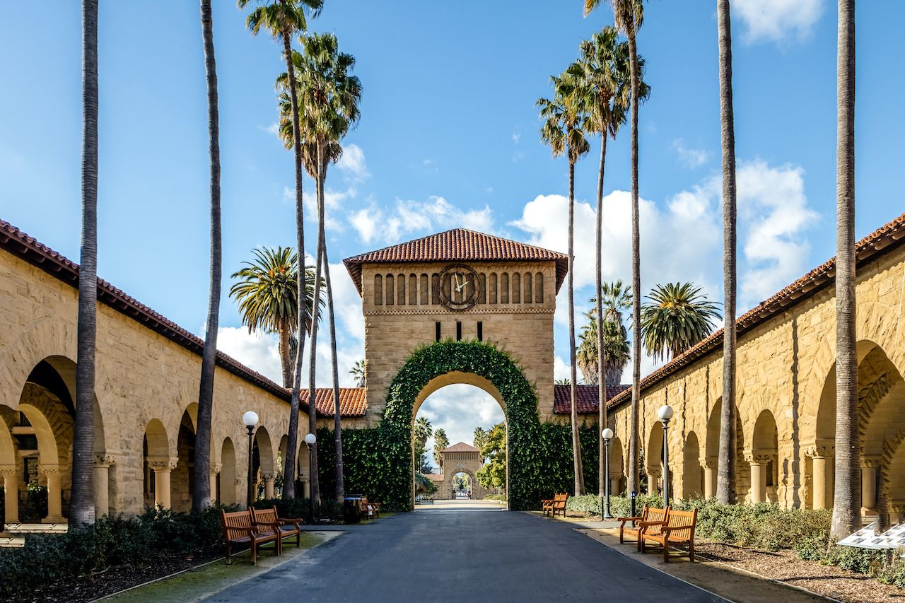 College-campuses-Stanford-University-608283242