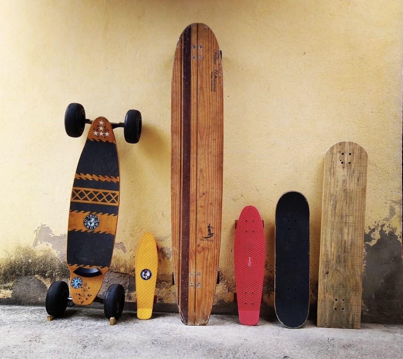 carveboards