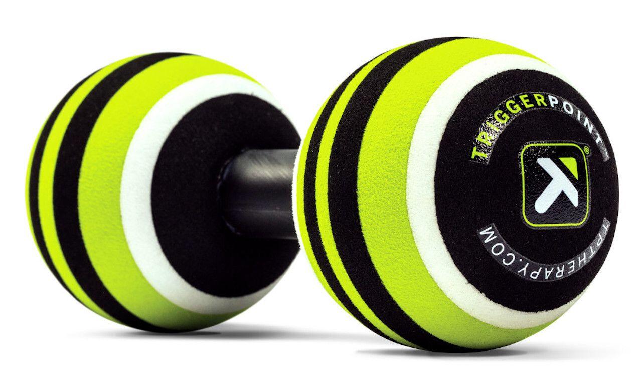 Trigger Point Roller