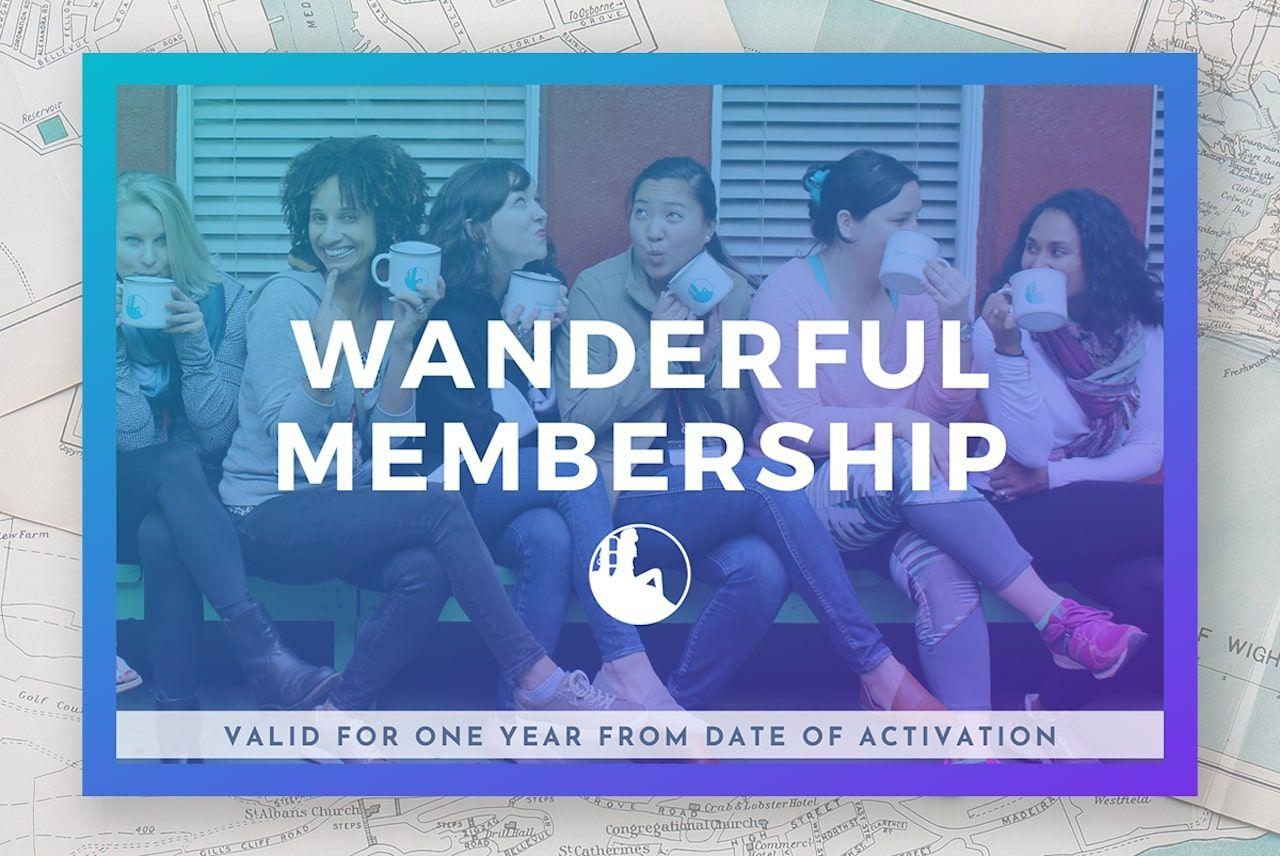 membership cards general