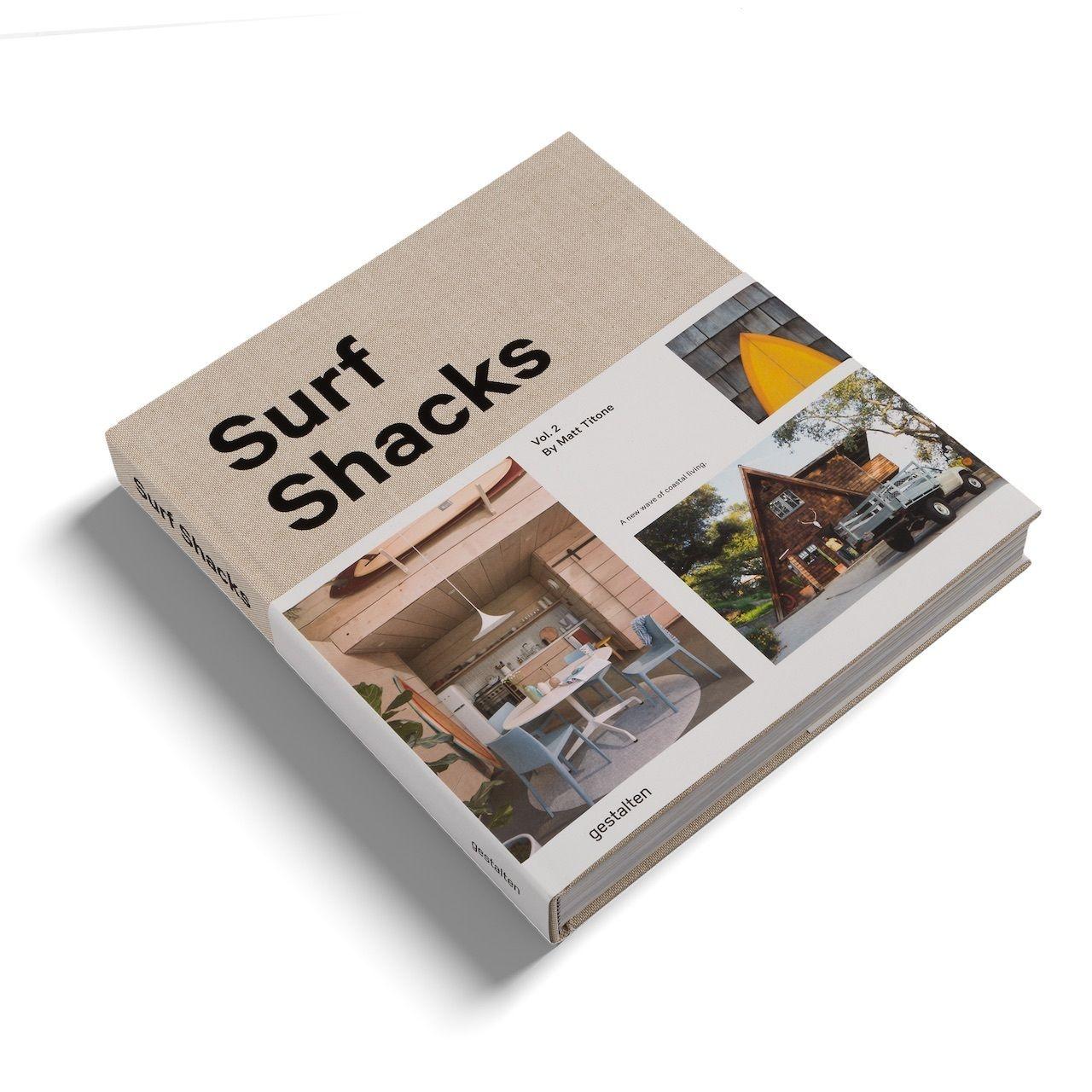 surfshacks
