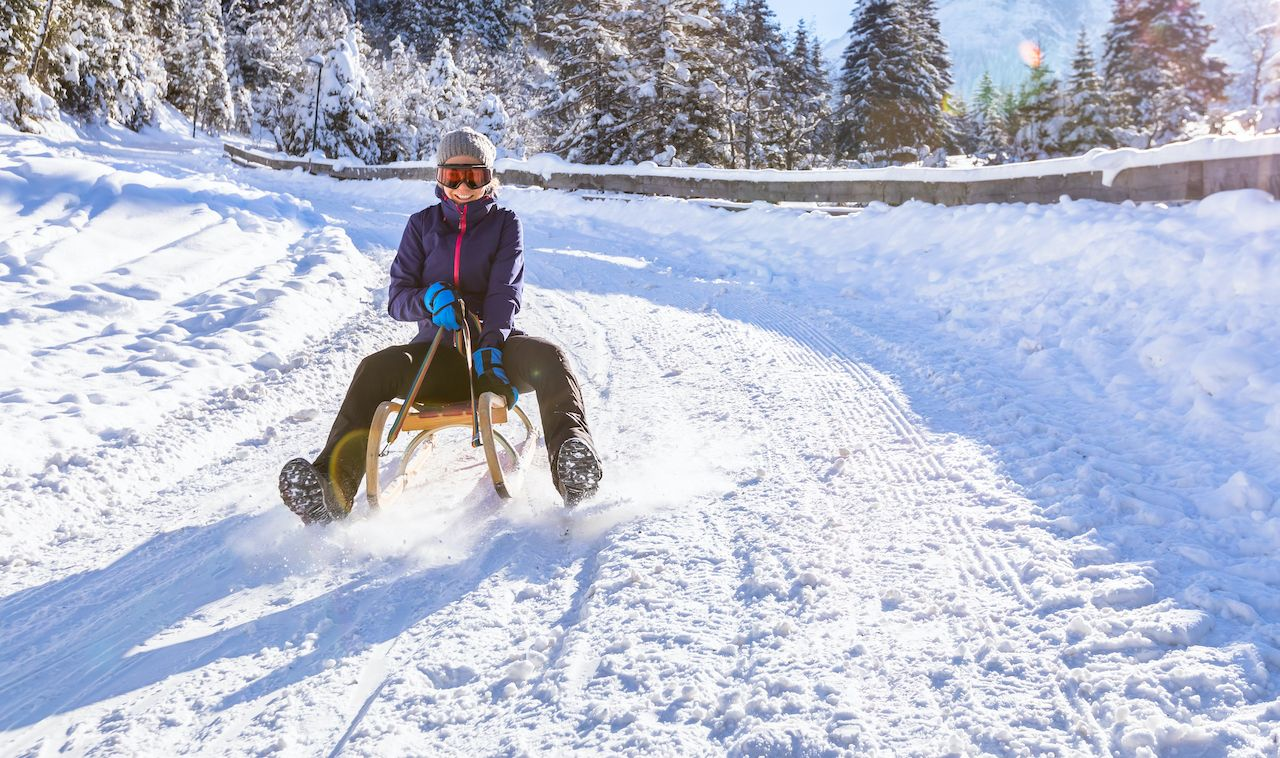 7 incredible winter experiences in Marquette, MI