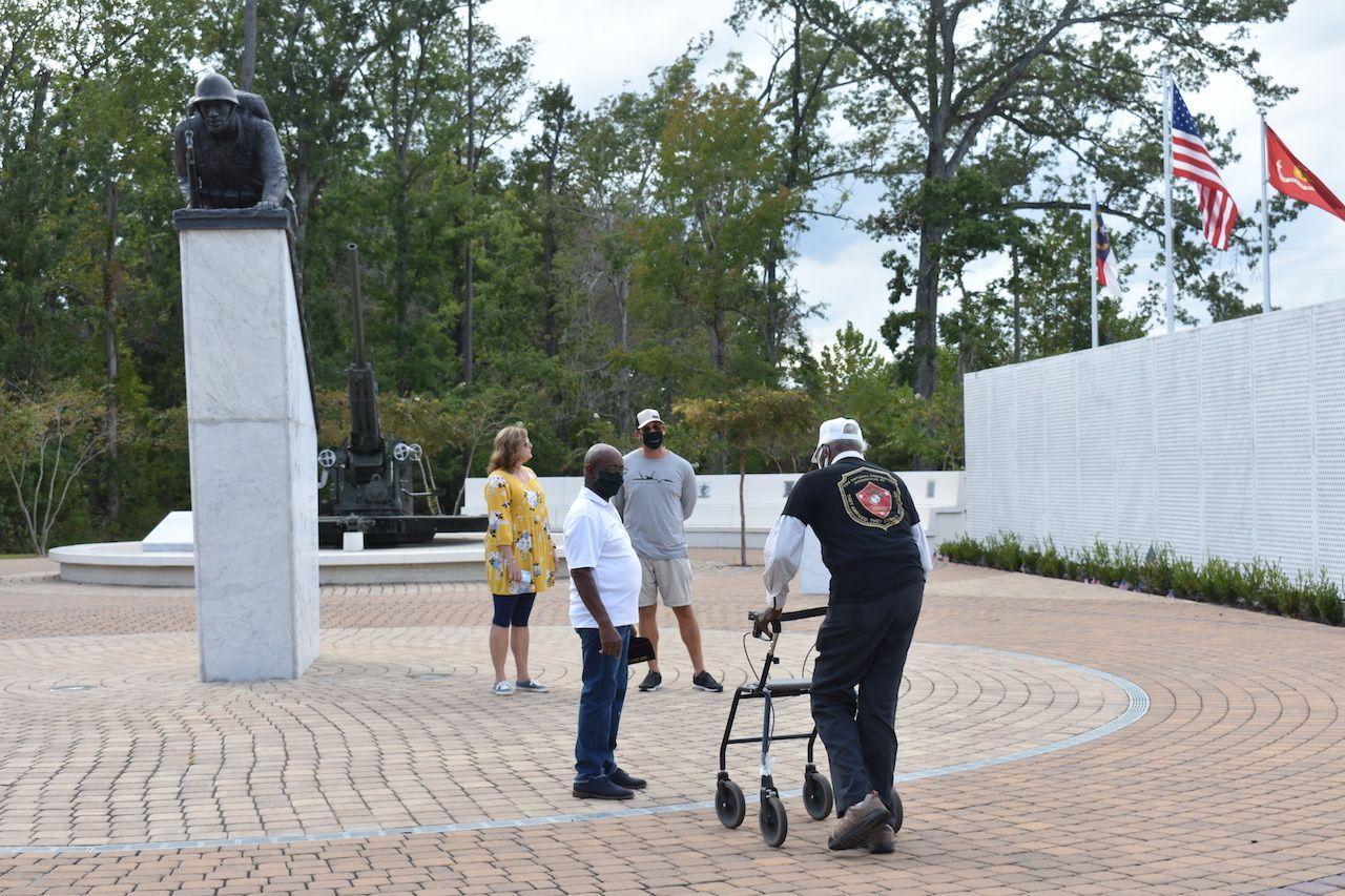 legacy-montford-memorial