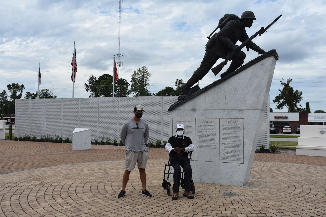 montford-memorial-black-marines