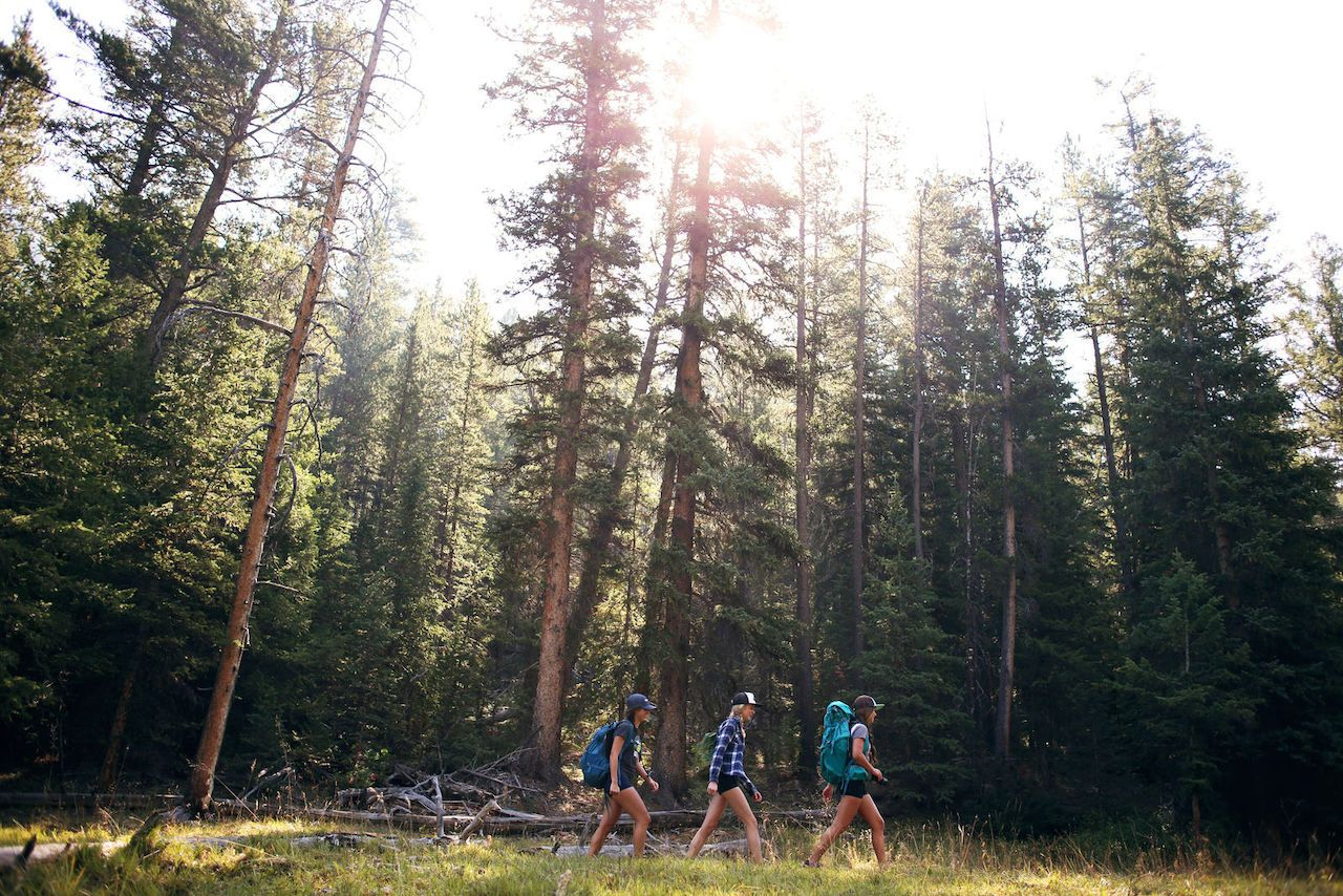 Sun Valley pit stop: A road tripper's guide to Sun Valley, ID