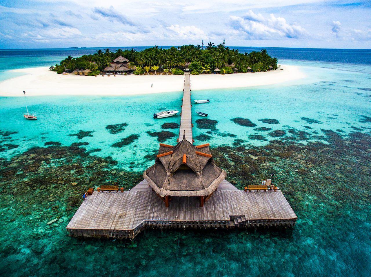 Banyan Tree Hotels and Resorts subscription
