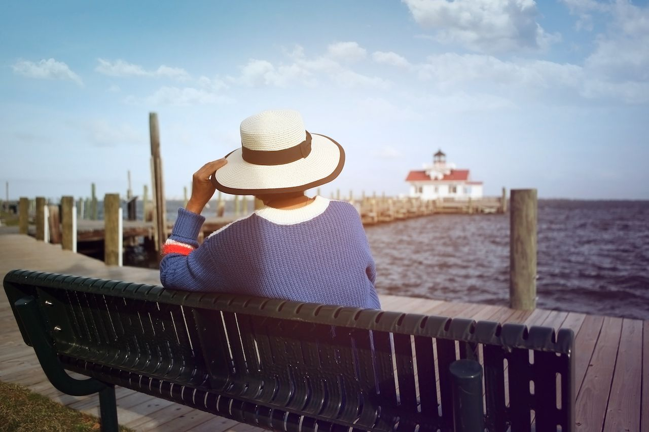 Islands of The Outer Banks: Which one is right for you?