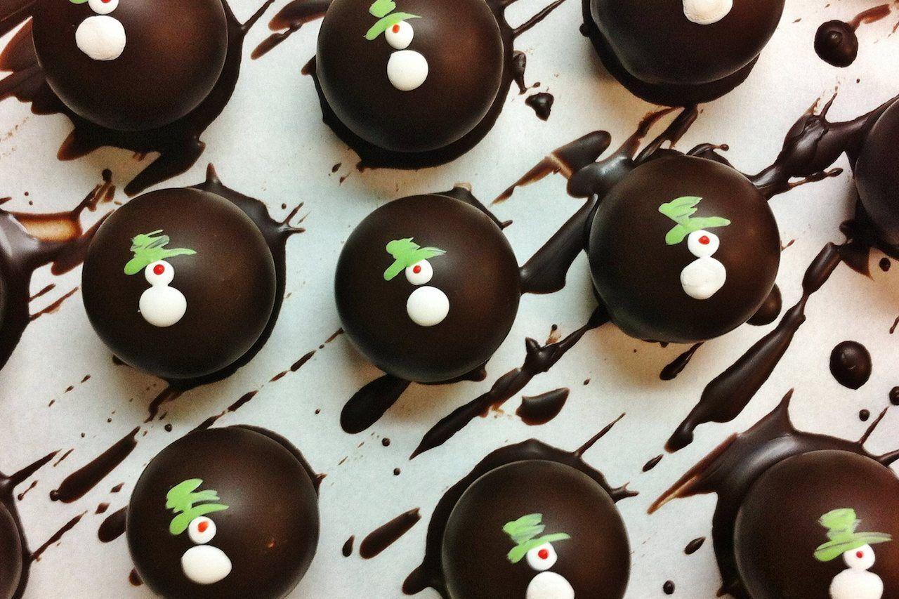 chocodiem-pennsylvania-chocolate