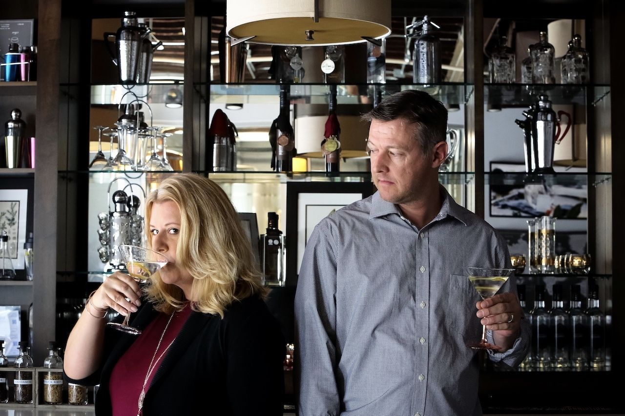corpse reviver durham owners