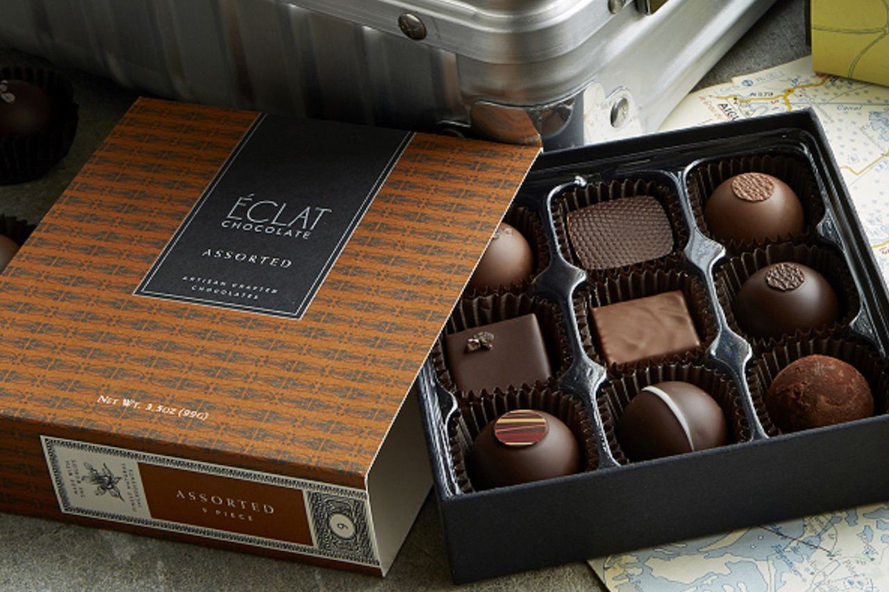 eclat-chocolate-pennsylvania