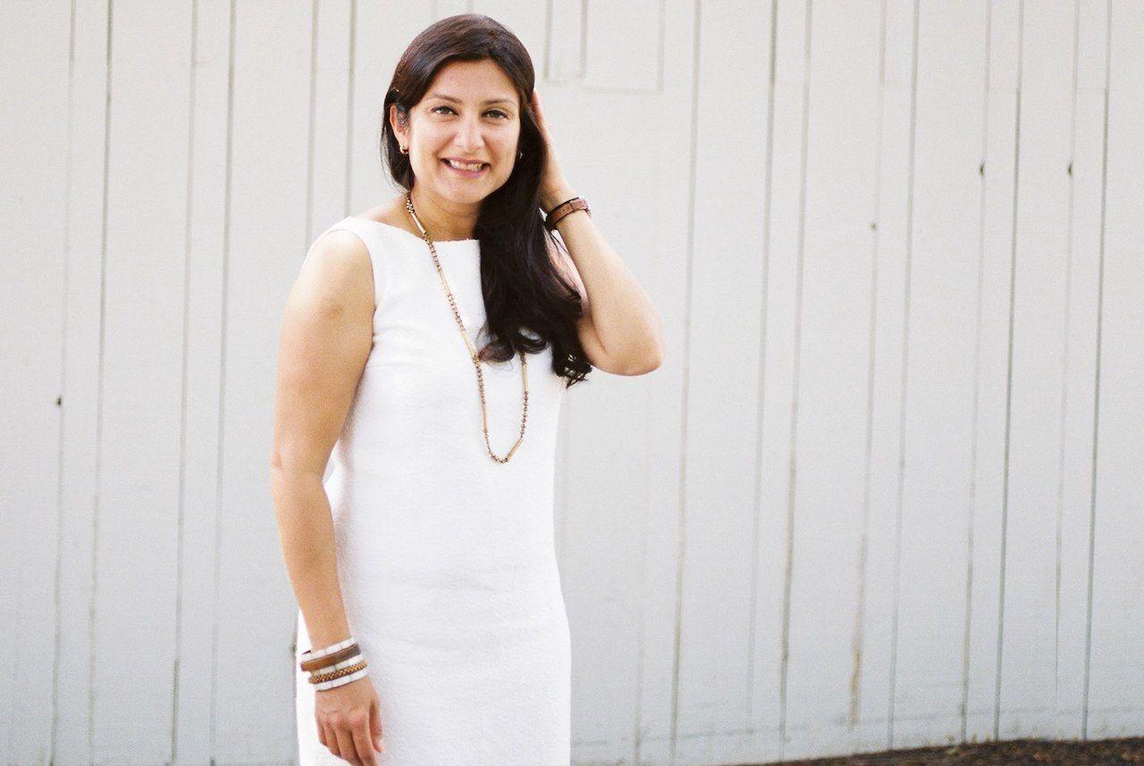Karthika Gupta, female leaders in the travel industry