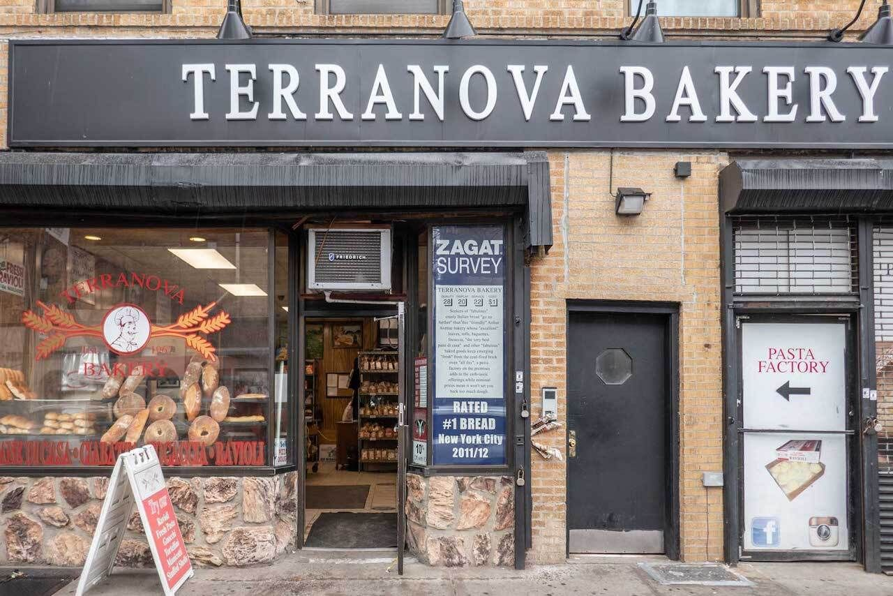 Terranova-Bakery-Bronx